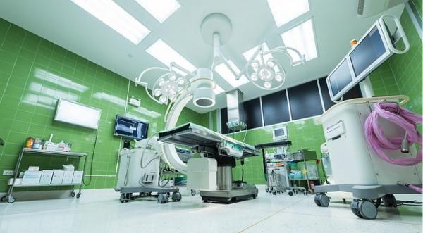 Самым инновационным считается MBST-терапия